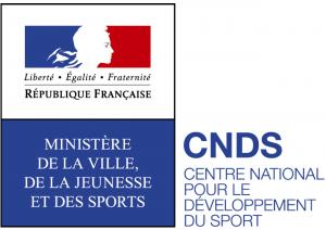 CNDS square