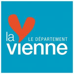 Logo-du-Departement-de-la-Vienne