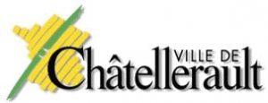 logo Ville Chatel